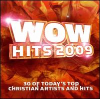 WOW Hits 2009 - Various Artists