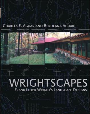 Wrightscapes - Aguar, Charles, and Aguar, Berdeana