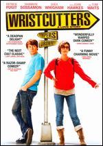 Wristcutters: A Love Story - Goran Dukic