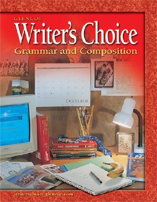 Case study thesis wordpress