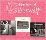 Writers Of Silverwolf