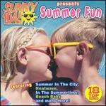 WSNI: FM's Sunny's Summer Hits