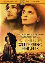 Wuthering Heights - Peter Kosminsky