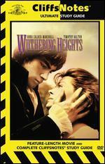 Wuthering Heights - Robert Fuest