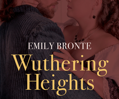 love and revenge themes in wuthering heights by emily bronte Of the major themes in wuthering heights, the nature of love — both  emily  brontë  hate and revenge intertwine with selfishness to reveal the conflicting.