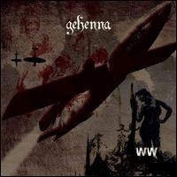WW - Gehenna