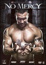 WWE: No Mercy 2007