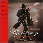 Wyatt Earp [Original Motion Picture Soundtrack]