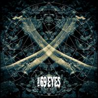 X [Deluxe Edition] - The 69 Eyes