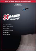 X Games: The Movie