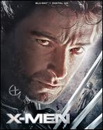 X-Men [Blu-ray] - Bryan Singer