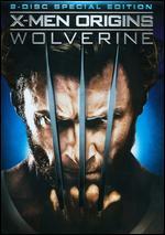 X-Men Origins: Wolverine [Special Edition] [Includes Digital Copy] - Gavin Hood