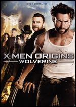 X-Men Origins: Wolverine - Gavin Hood