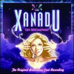 Xanadu [Original Broadway Cast Recording]