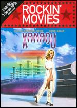 Xanadu - Robert Greenwald