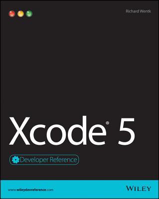 Xcode 5 - Wentk, Richard
