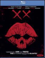 XX [Blu-ray]
