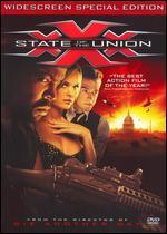 XXX: State of the Union [WS]