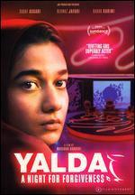 Yalda: A Night for Forgiveness