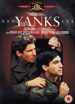 Yanks - John Schlesinger