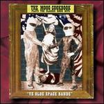 Ye Olde Space Band: Plays Classic Rock Hits