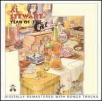 Year of the Cat [Bonus Tracks]