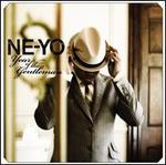 Year of the Gentleman [UK Bonus Track] - Ne-Yo