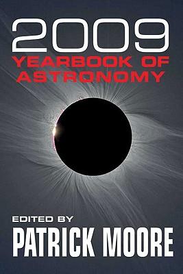 Yearbook of Astronomy - Moore, Patrick (Editor), and Mason, John (Editor)