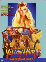 Yellow Hair and the Fortress of Gold - Matt Cimber