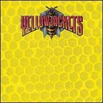 Yellowjackets [Bonus Tracks]