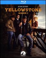 Yellowstone: Season 02 -