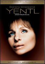 Yentl - Barbra Streisand