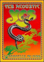 Yes: Acoustic