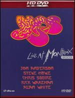 Yes: Live at Montreux 2003 ]HD]