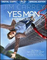 Yes Man [French] [Blu-ray]