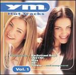 YM Hot Tracks, Vol. 1