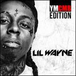 YMCMB the Motto