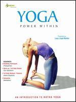 Yoga: Power Within