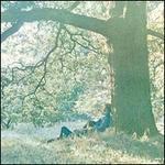 Yoko Ono/Plastic Ono Band [LP]