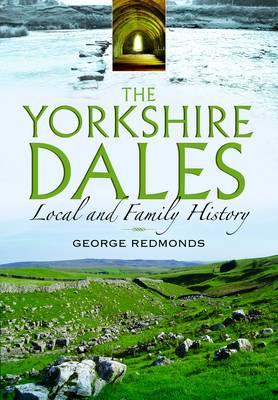 Yorkshire Dales - Redmonds, George
