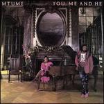You, Me and He [Bonus Tracks]