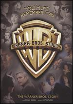 You Must Remember This: The Warner Bros. Story [2 Discs] - Richard Schickel