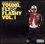 Young, Fly & Flashy, Vol. 1