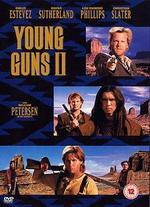 Young Guns 2 [WS]