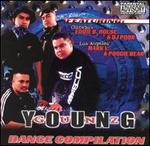 Young Guns: Dance Compilation