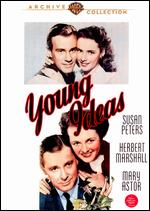 Young Ideas - Jules Dassin