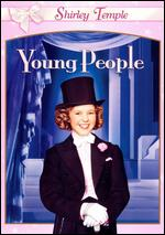 Young People - Allan Dwan