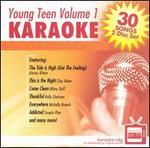 Young Teen, Vol. 1