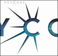 Your Problem - Psycore