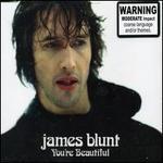 You're Beautiful [Australia CD] - James Blunt
